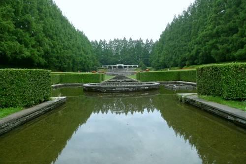 001相模原公園2.JPG