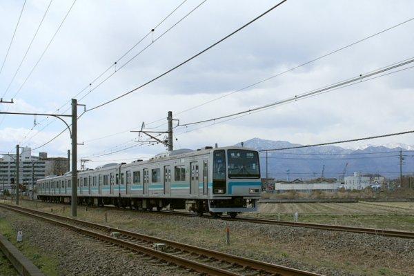 008picp.jpg