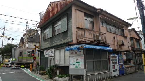 009京王線02.JPG
