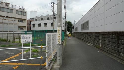 009京王線07.JPG