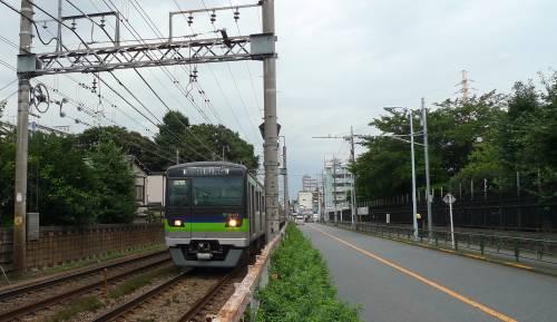 009京王線11.JPG