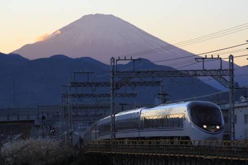 021-20111217(土).JPG