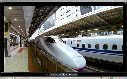 029東京駅①.JPG
