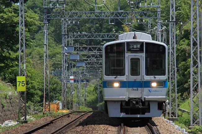 13-1000形1212.JPG