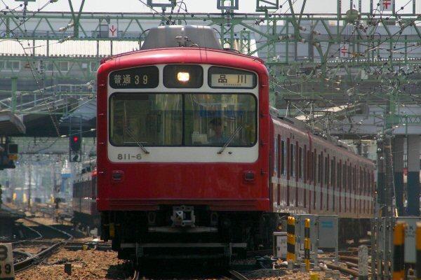 20080521京急800形.JPG