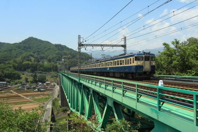 20090514中央本線鳥沢~猿橋.JPG