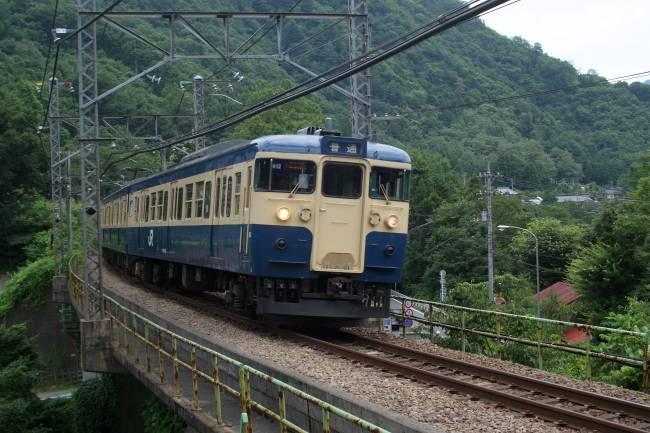 20090719梁川~鳥沢.JPG