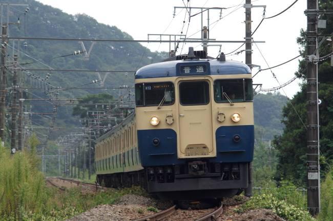 20090921蛇滝口新井踏切.JPG