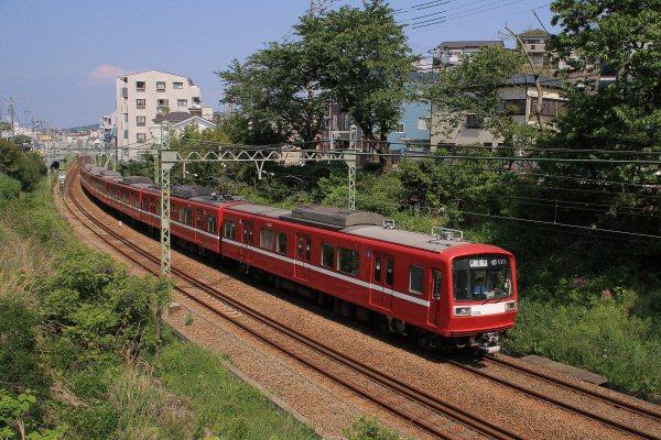 20110518京急2000形.JPG