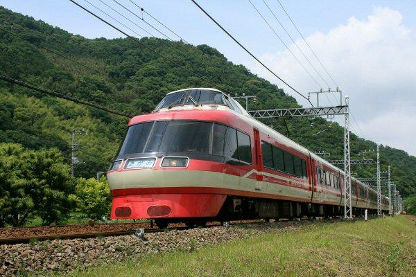 20110603LSE渋沢~新松田.JPG