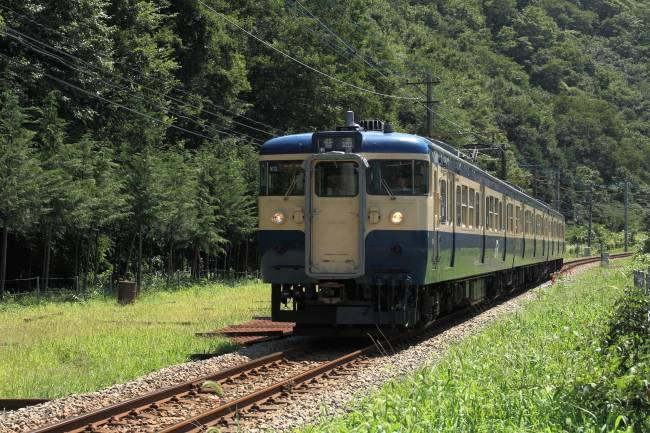 20110830富士急田野倉~禾生.JPG