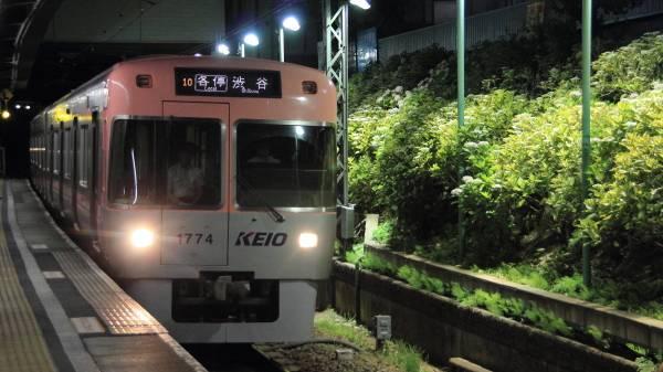 20170610東松原.JPG