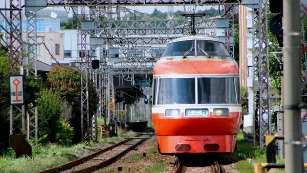 20170614小田急線02.JPG