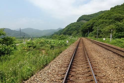アイホ-ン画像 049.JPG