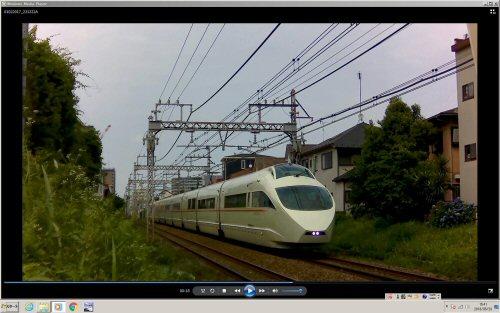 動画テスト3.JPG
