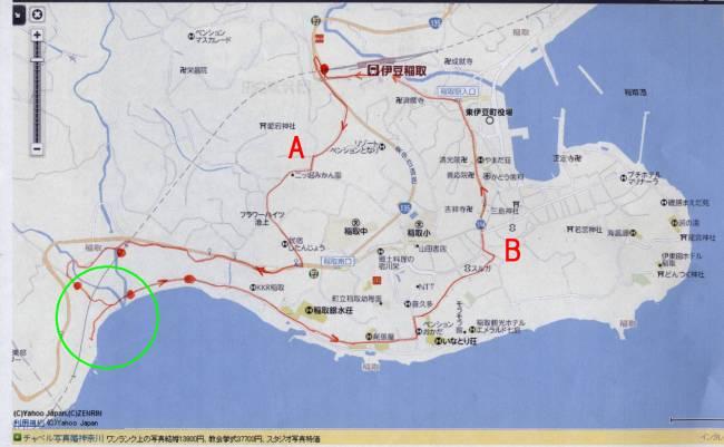 地図S.jpg
