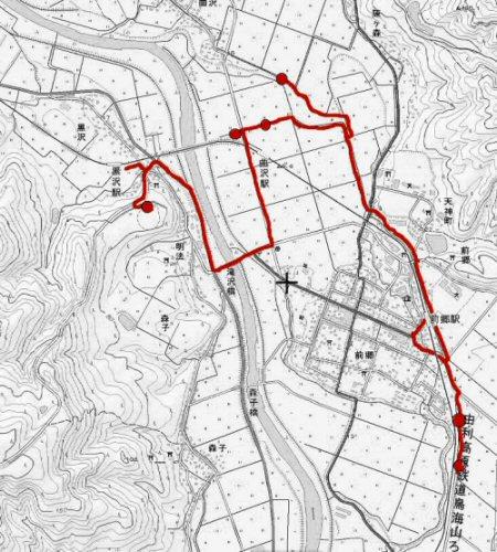 地図b.jpeg