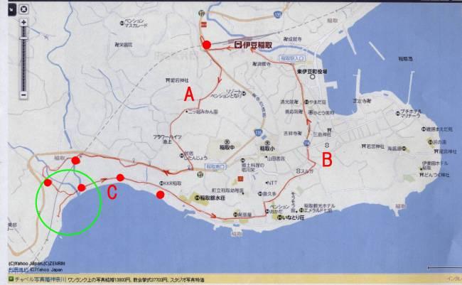 地図ss.jpg